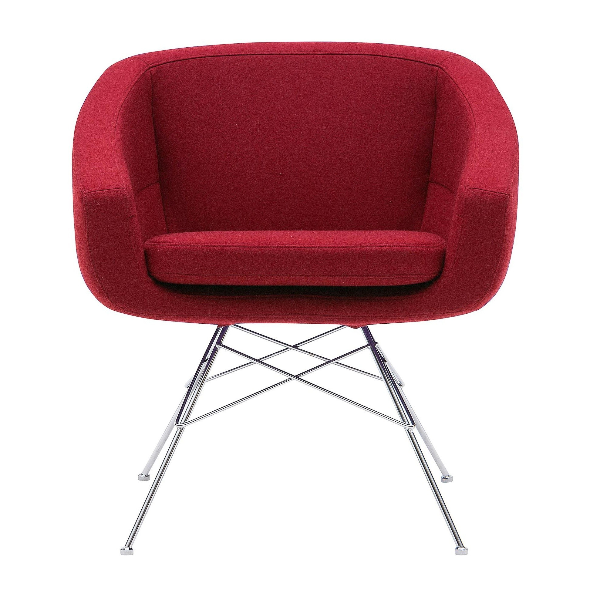 Lounge Sessel Ausziehbar Aiko Lounge Sessel