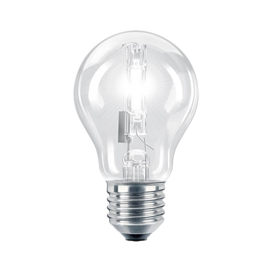 Qualitylight Halo E27 Bulb Clear 70 77w Ambientedirect - Birne E27