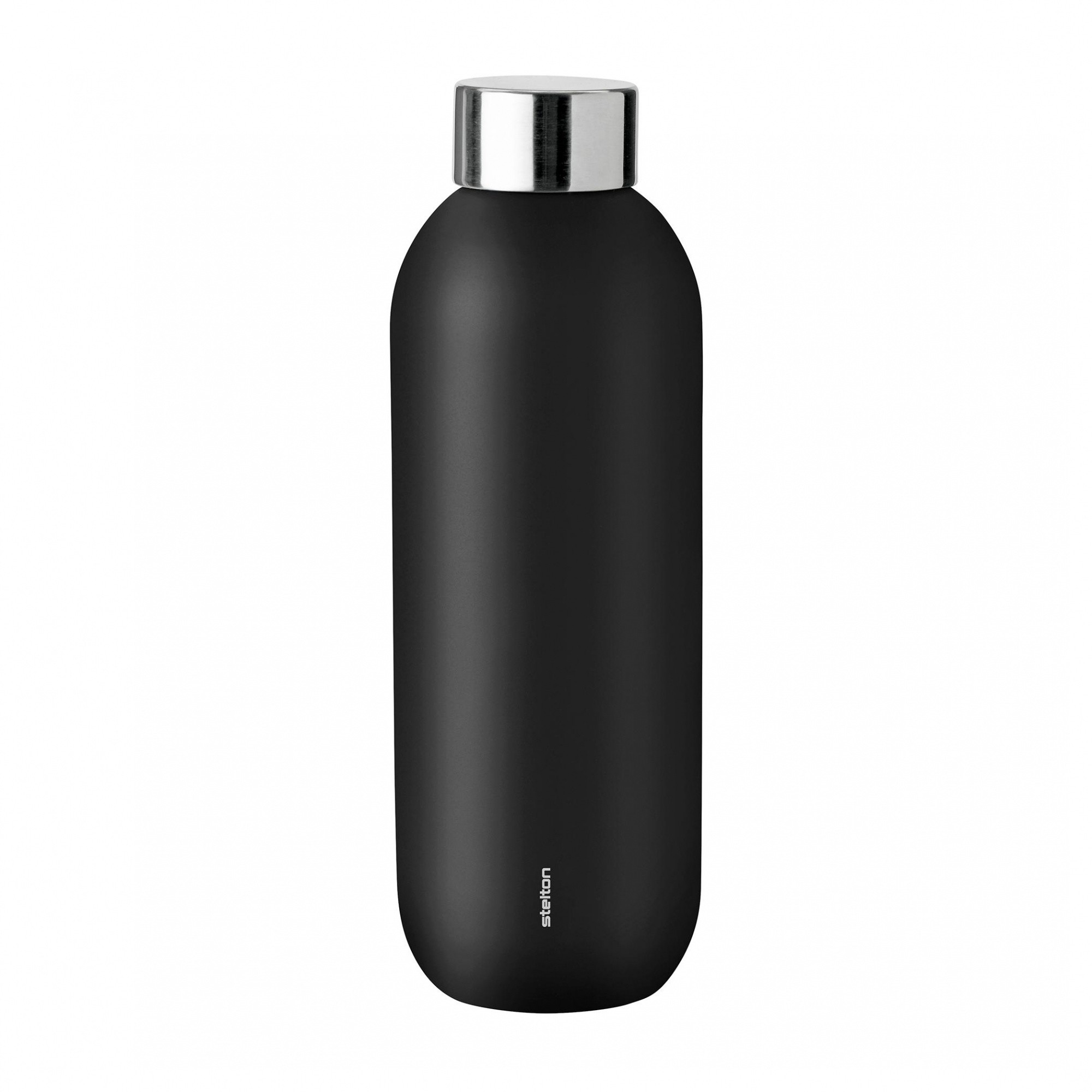 Stelton Keep Cool Trinkflasche 6l Ambientedirect