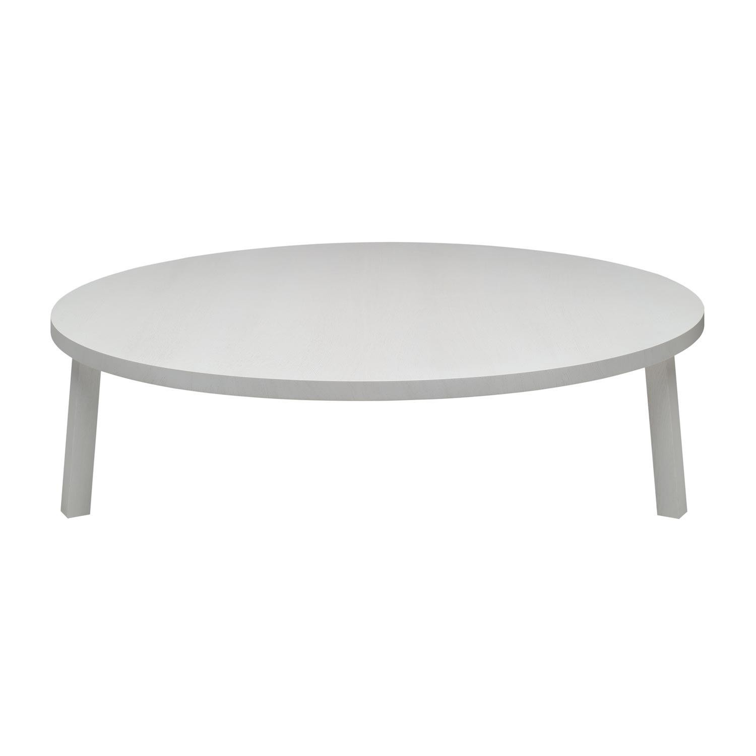 Couchtisch 120cm E15 Pa05 Leila Coffee Table