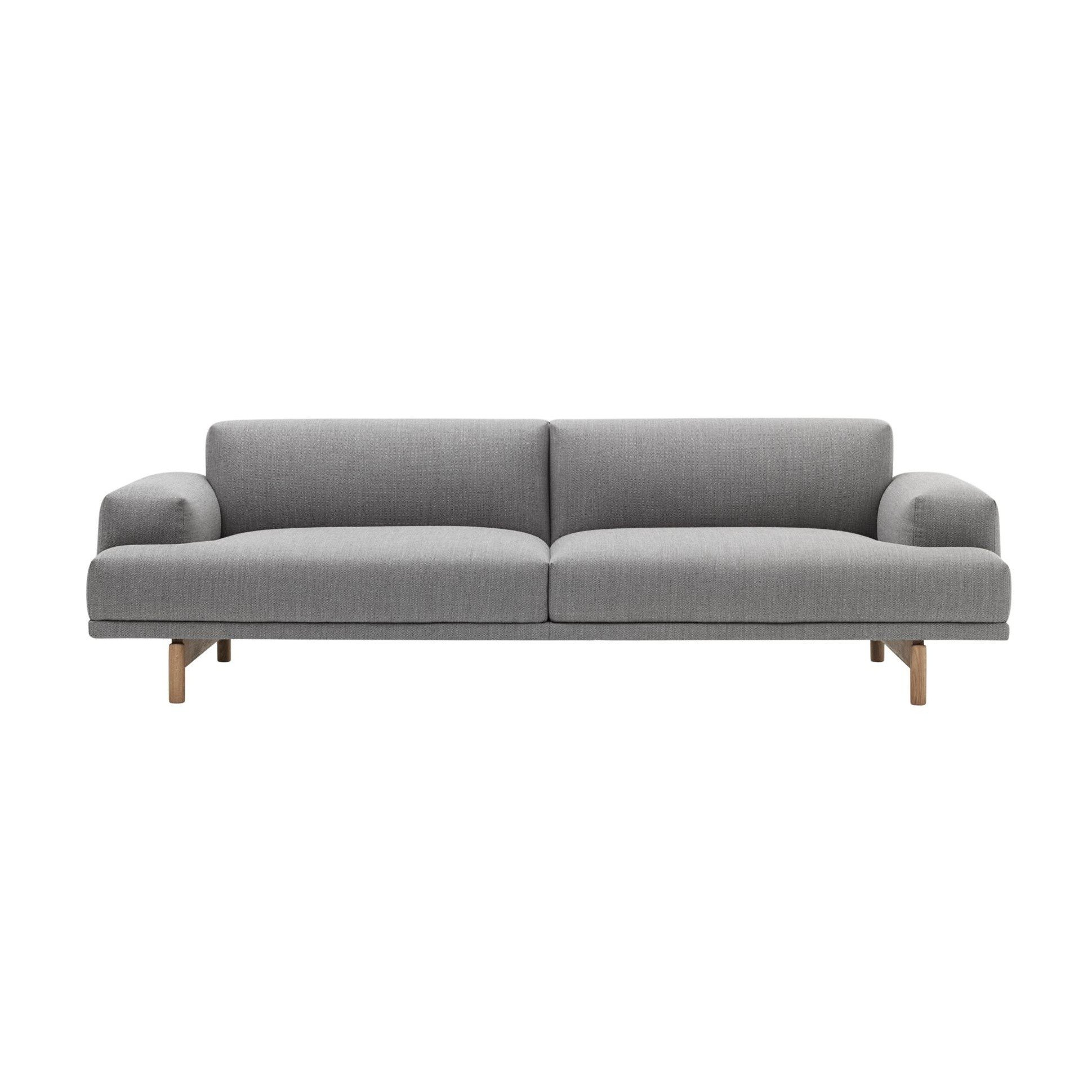 Furniture Clearance Vancouver Sofa Bed Clearance Vancouver Brokeasshome