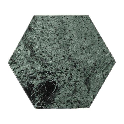 Medium Crop Of Marble Cutting Board