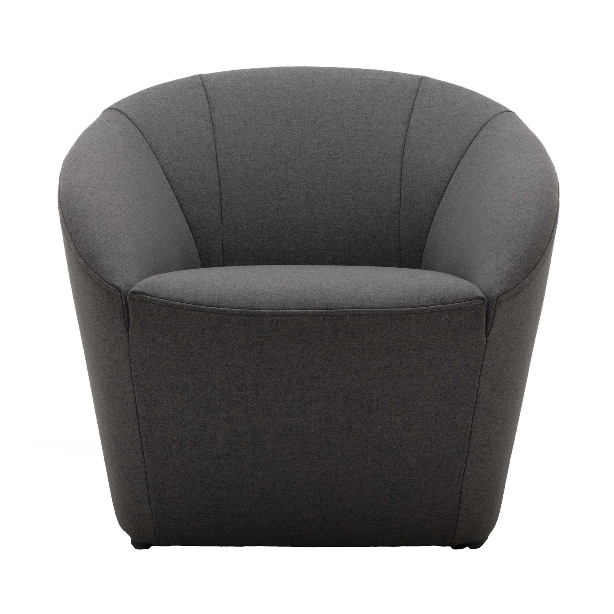 Freistil Sessel Rolf Benz Freistil 178 Armchair