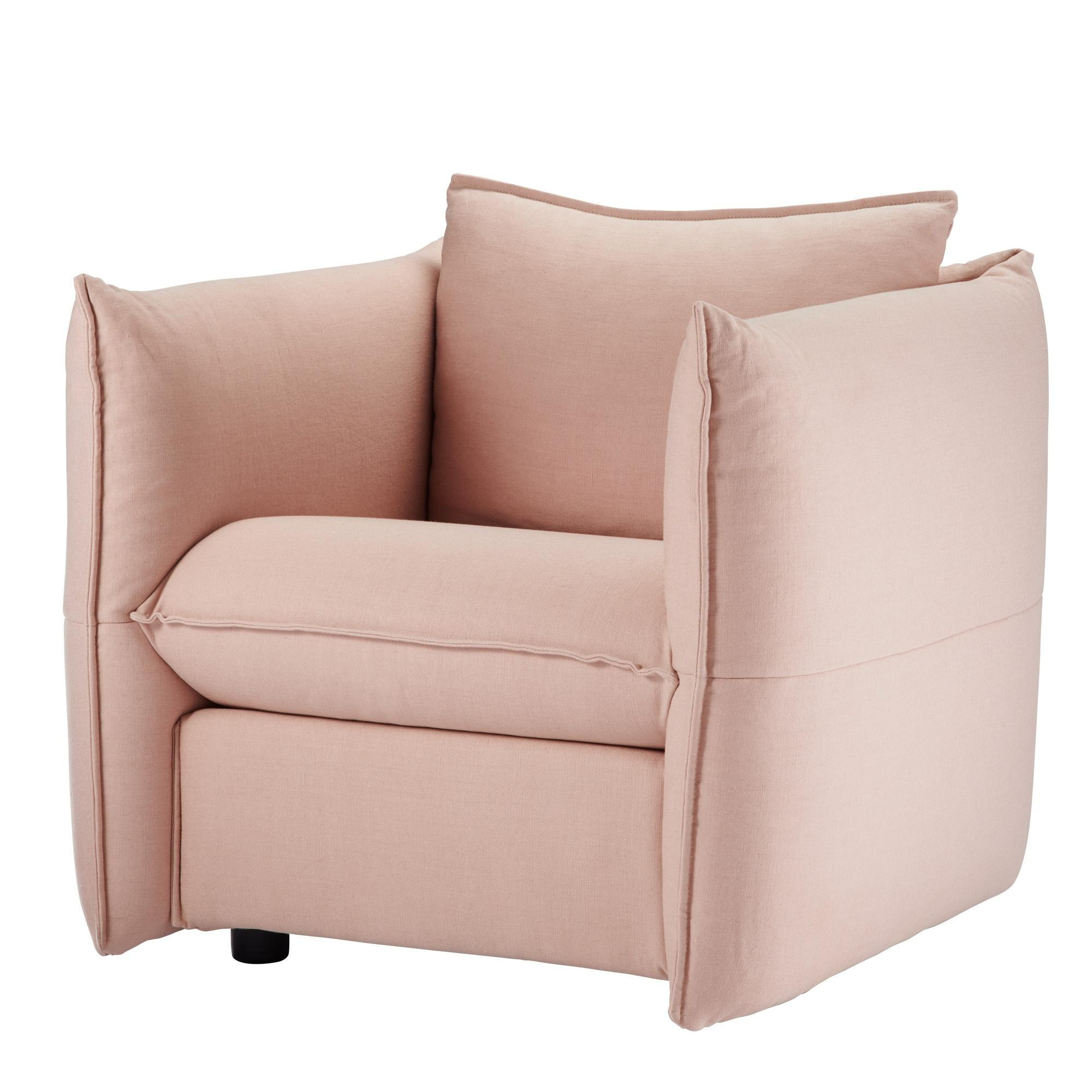 Vitra Sessel Mariposa Club Sessel