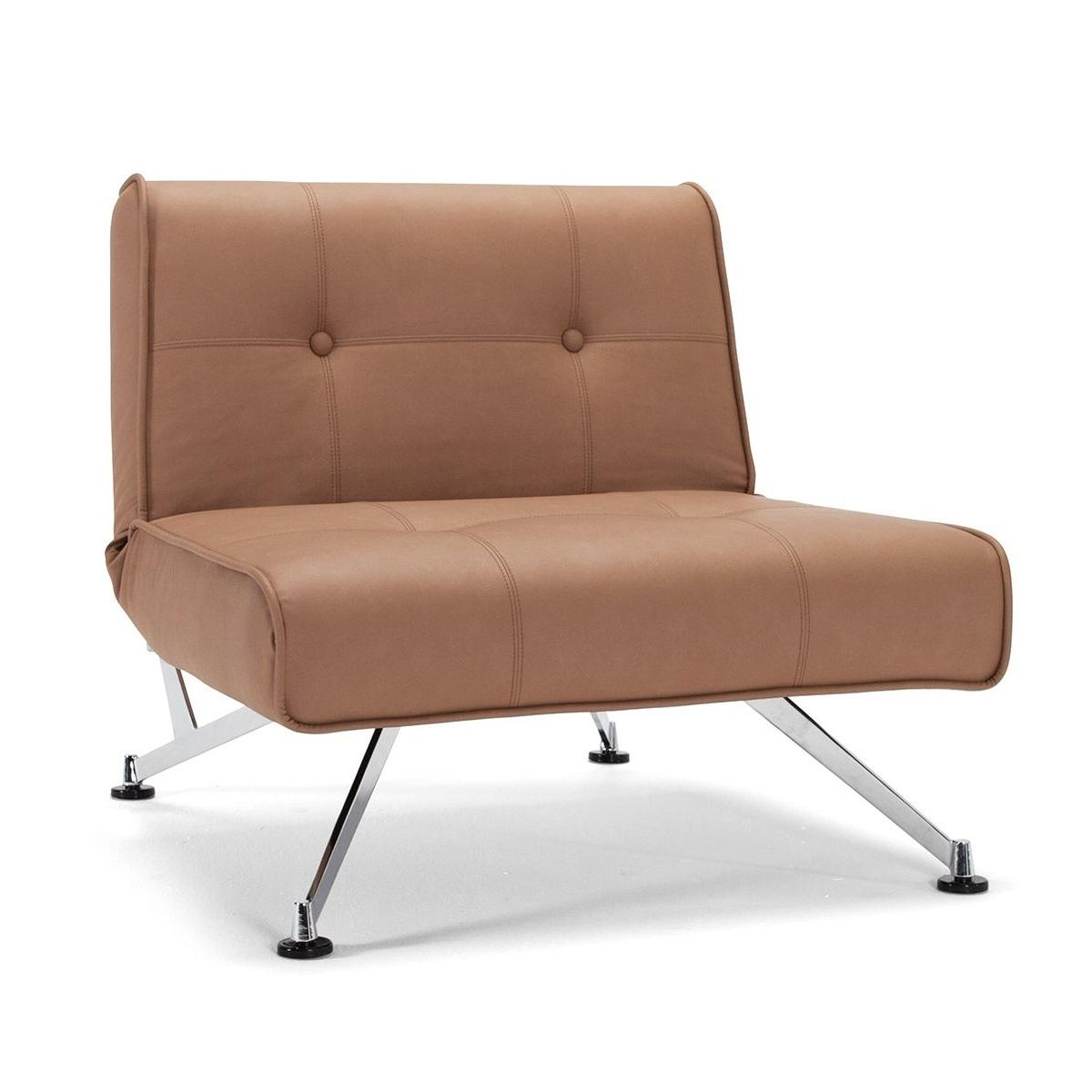 Clubber Sessel Clubber Armchair Innovation Ambientedirect