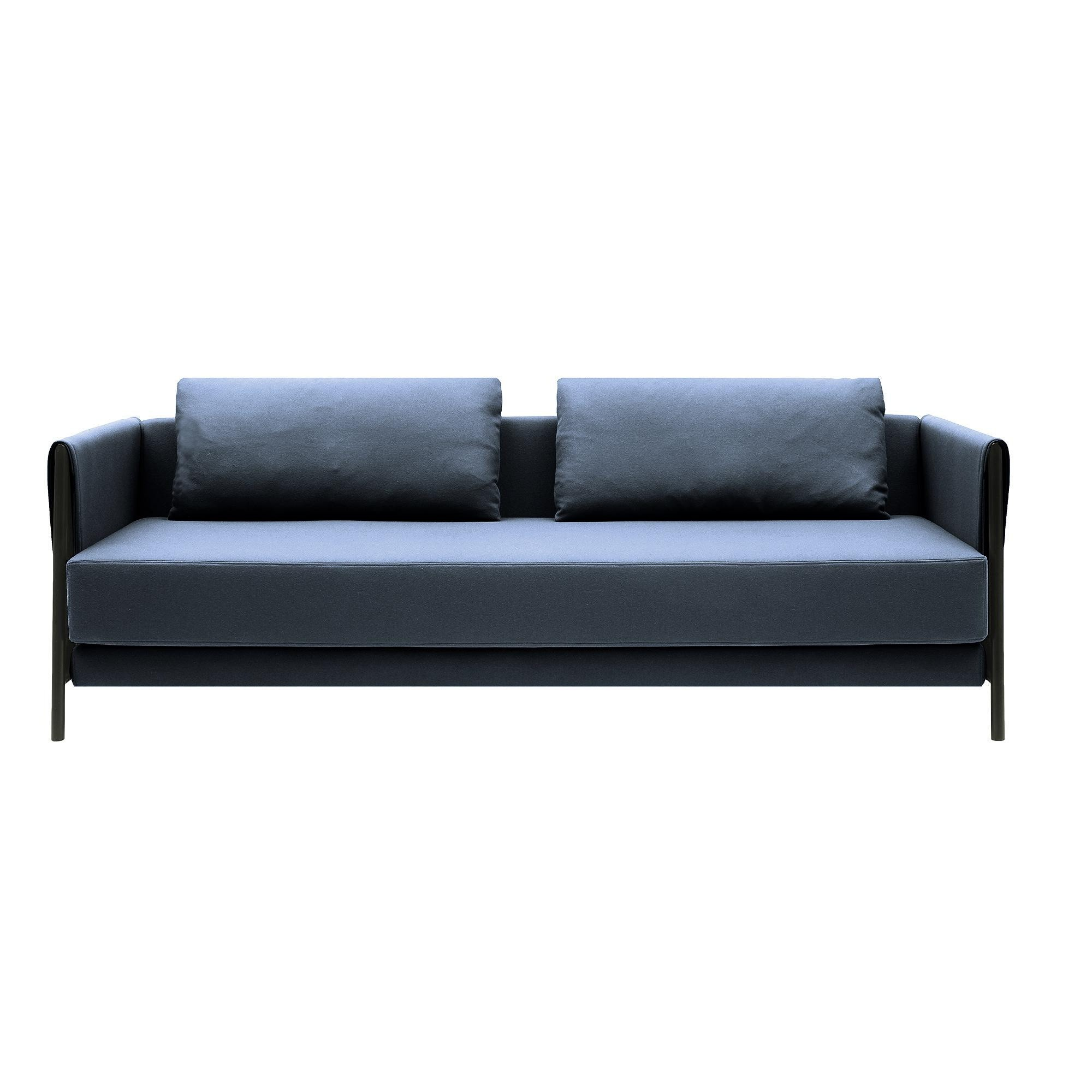 Softline Schlafsofa Madison Sofa Bed