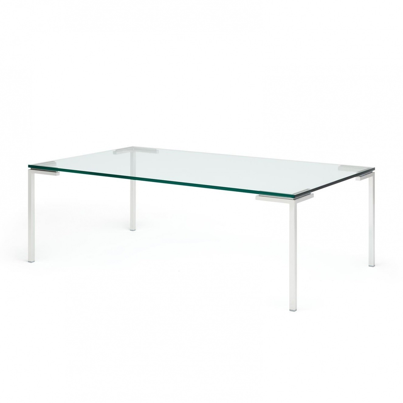 Couchtisch Glass Freistil 191 Coffee Table