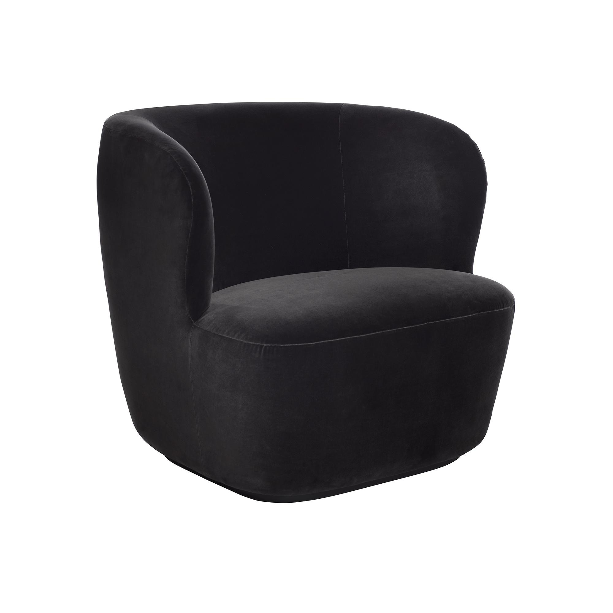 Lounge Sessel Fiberglas Sessel Ball Chair
