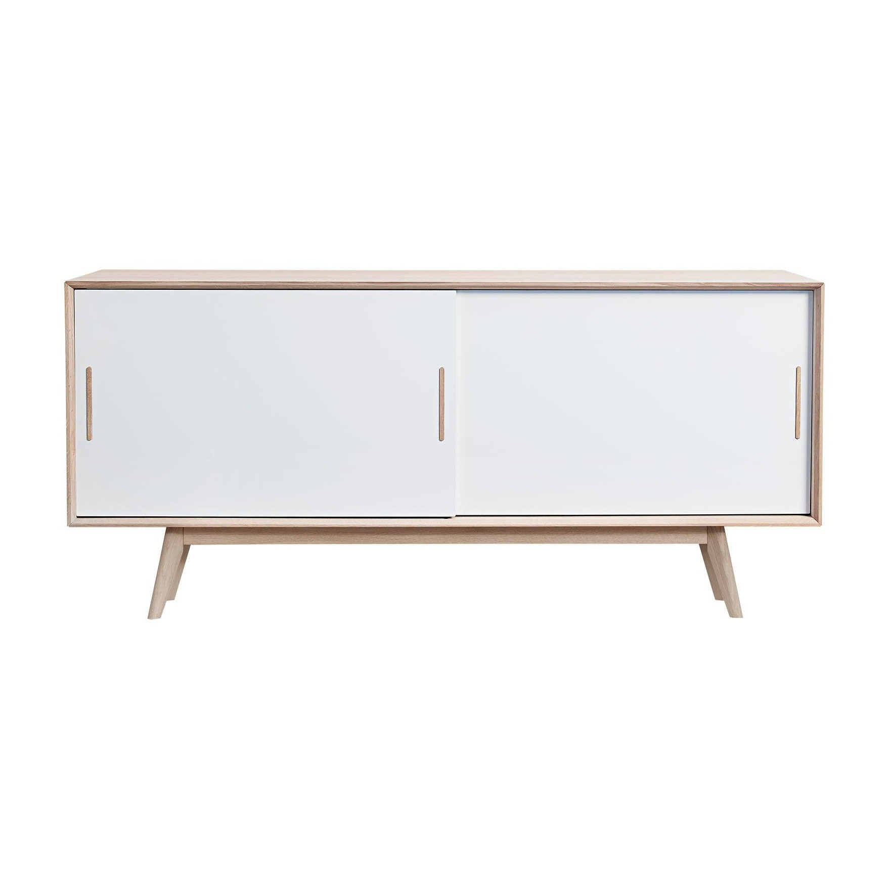 Sideboard Holz Andersen Furniture S4 Sideboard Sockel Holz