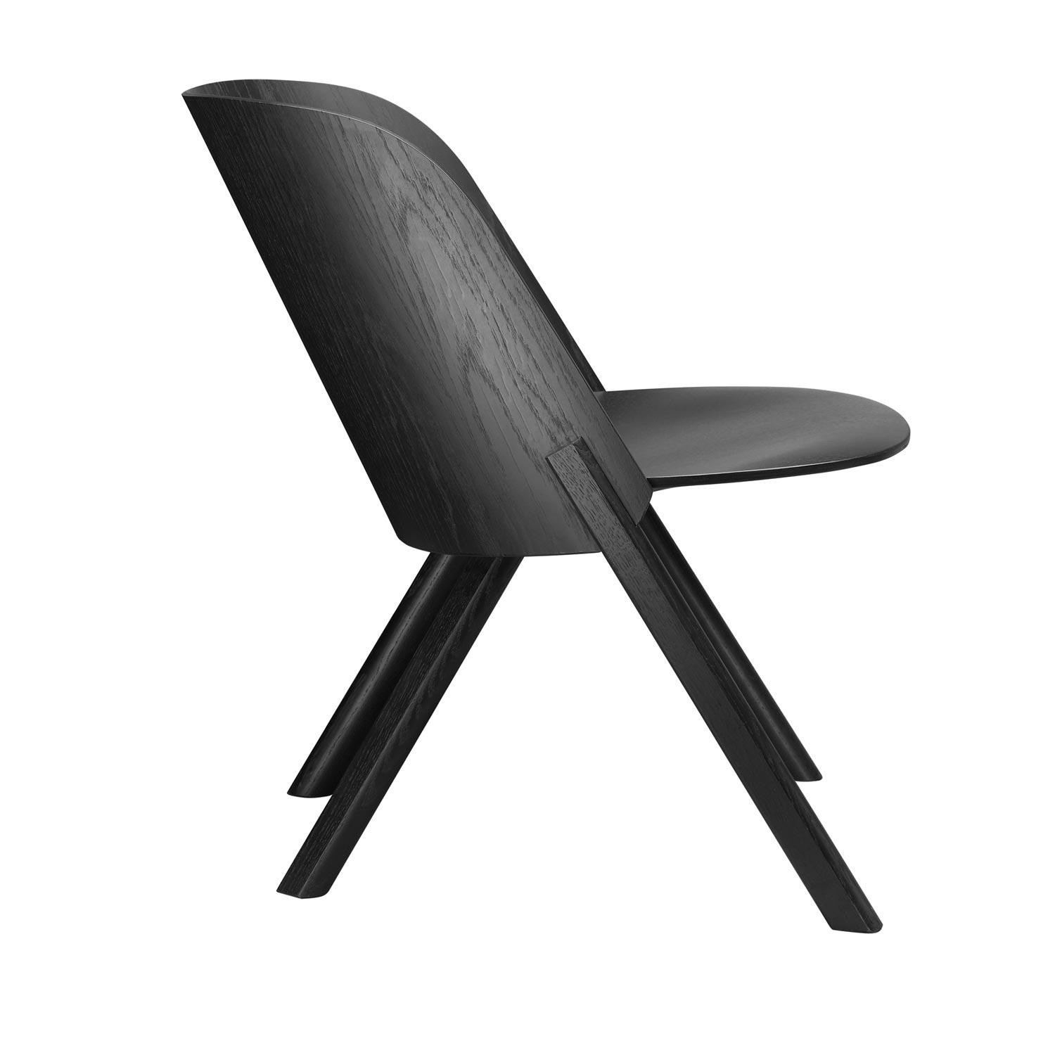 Eames Chair Sessel E15 Ec05 That Lounge Chair
