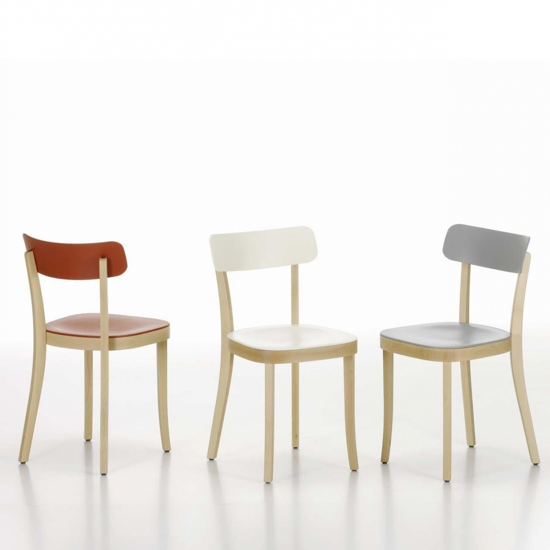 Stuhl Design Vitra Basel Chair Stuhl