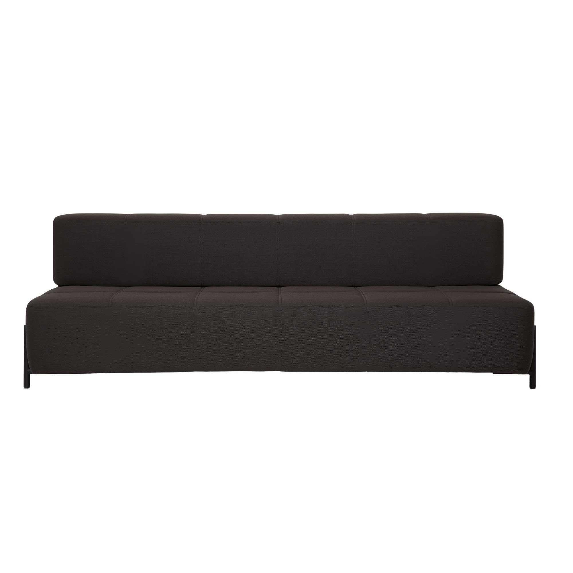 Schlafsofas Sale Daybe Sofa Bed