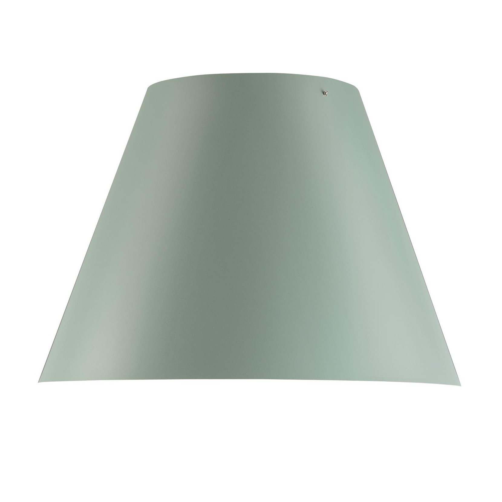 Luceplan Costanza Lady Costanza Suspension Lamp
