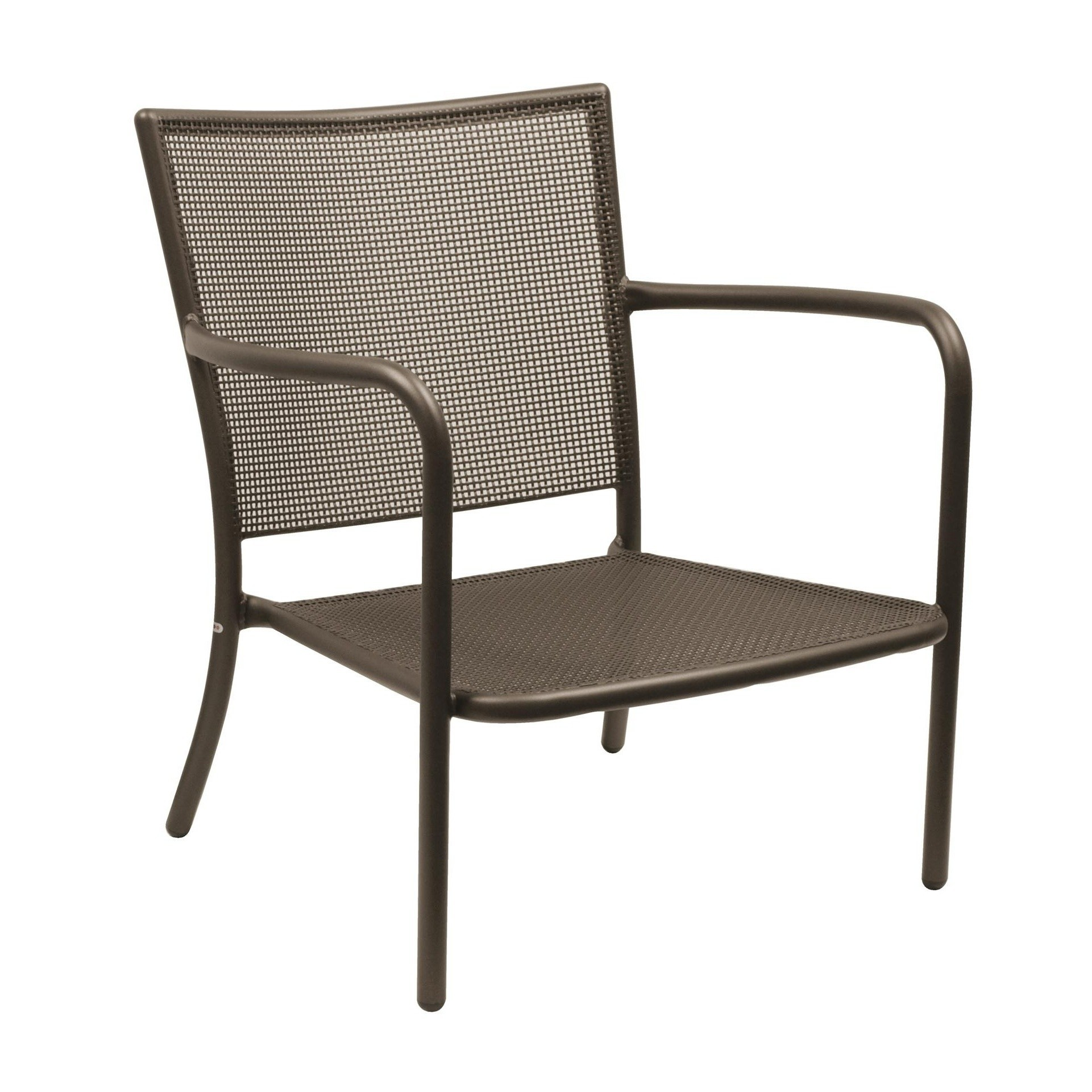 Garten Lounge Sessel Athena Garden Lounge Chair