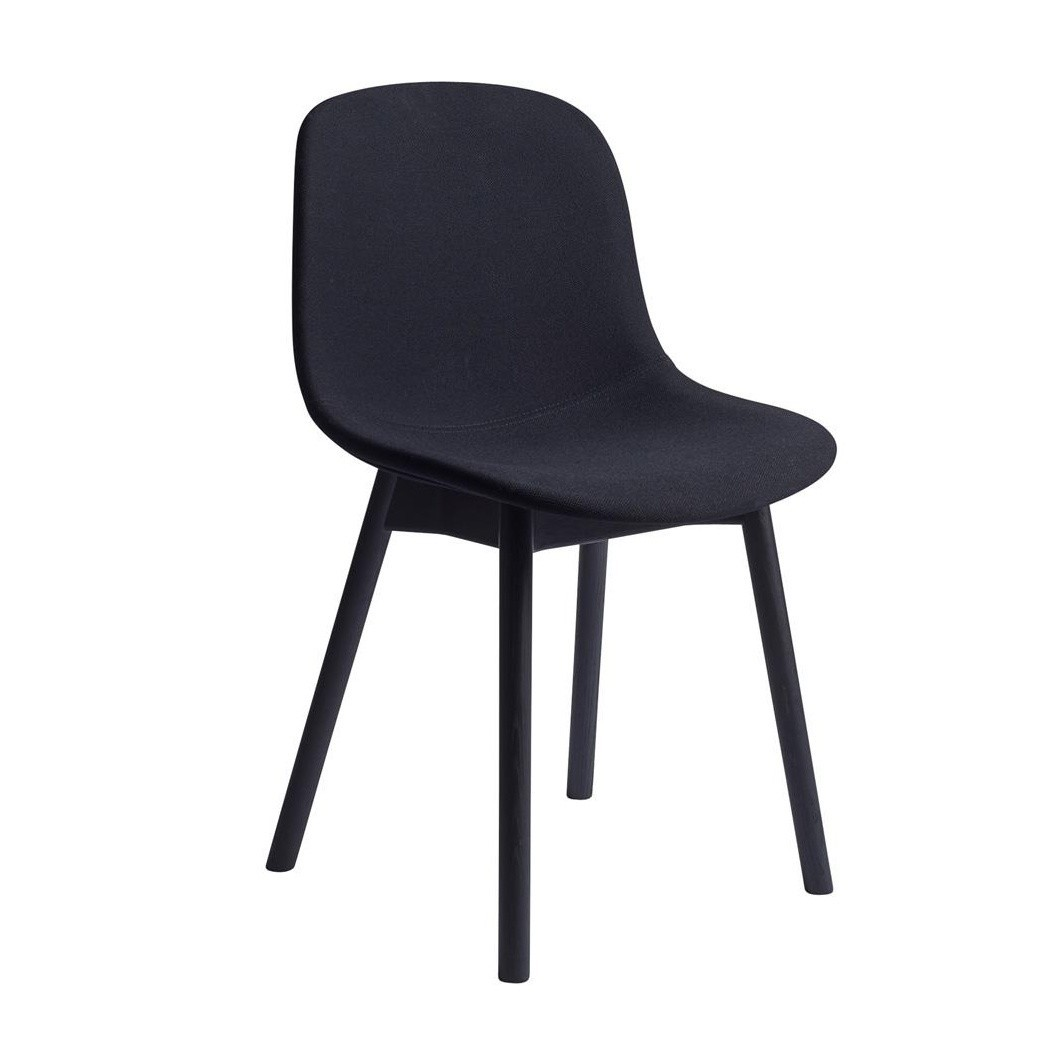 Hay Neu 13 Chair Upholstered Ambientedirect