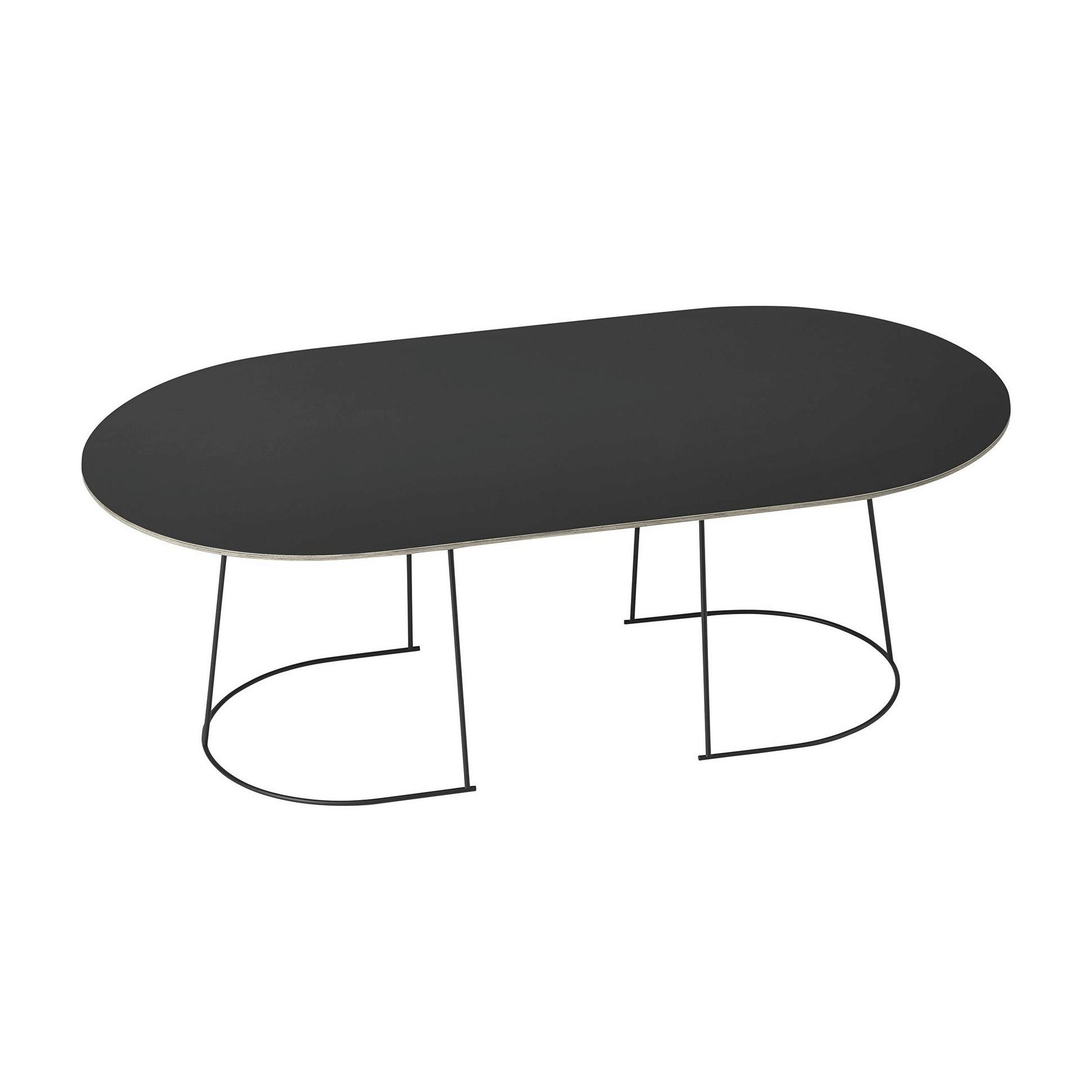 Usm Couchtisch Airy Coffee Table L