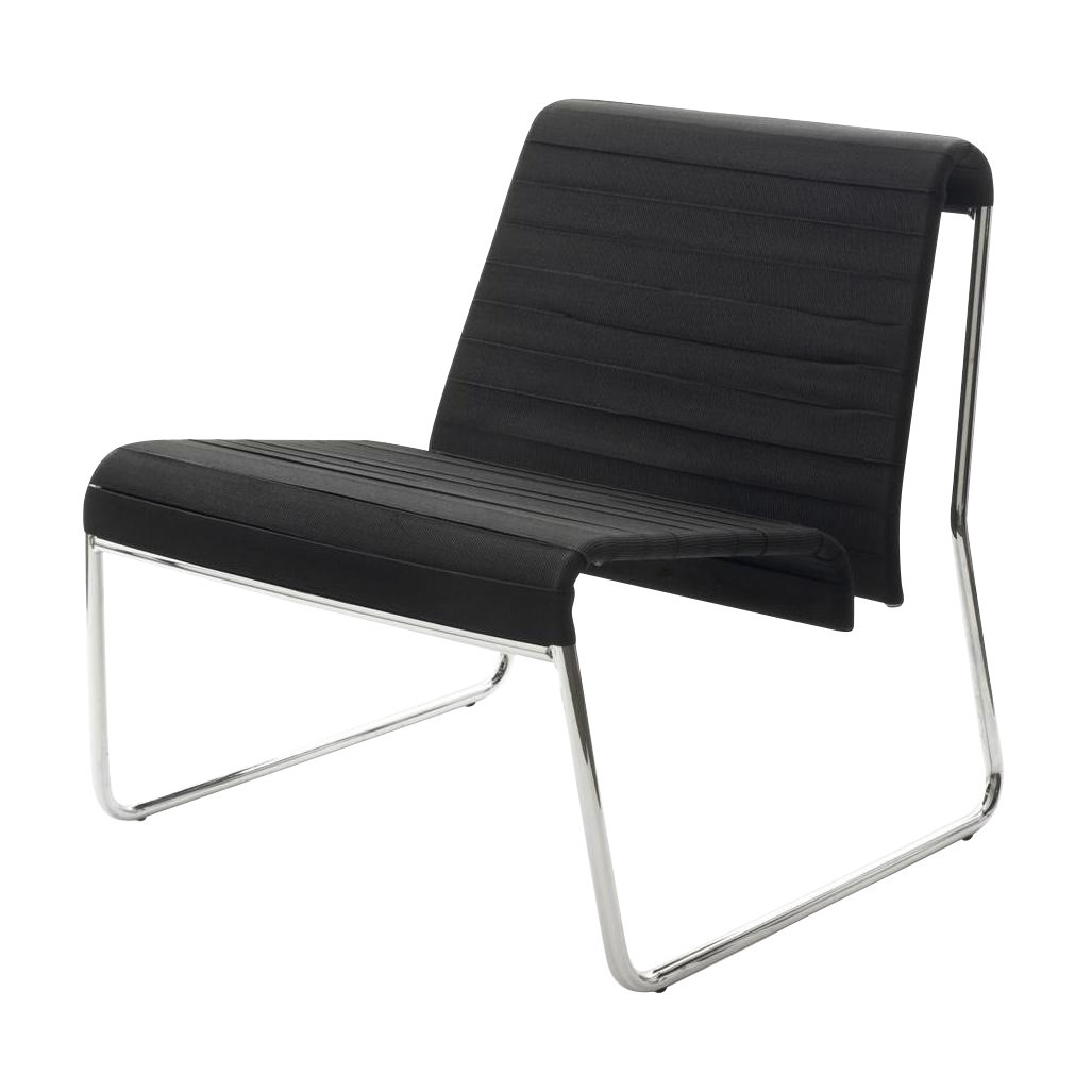 Lounge Stuhl Lounge Stuhl Outdoor Good Outdoor Lounge Sessel Sitzmitte