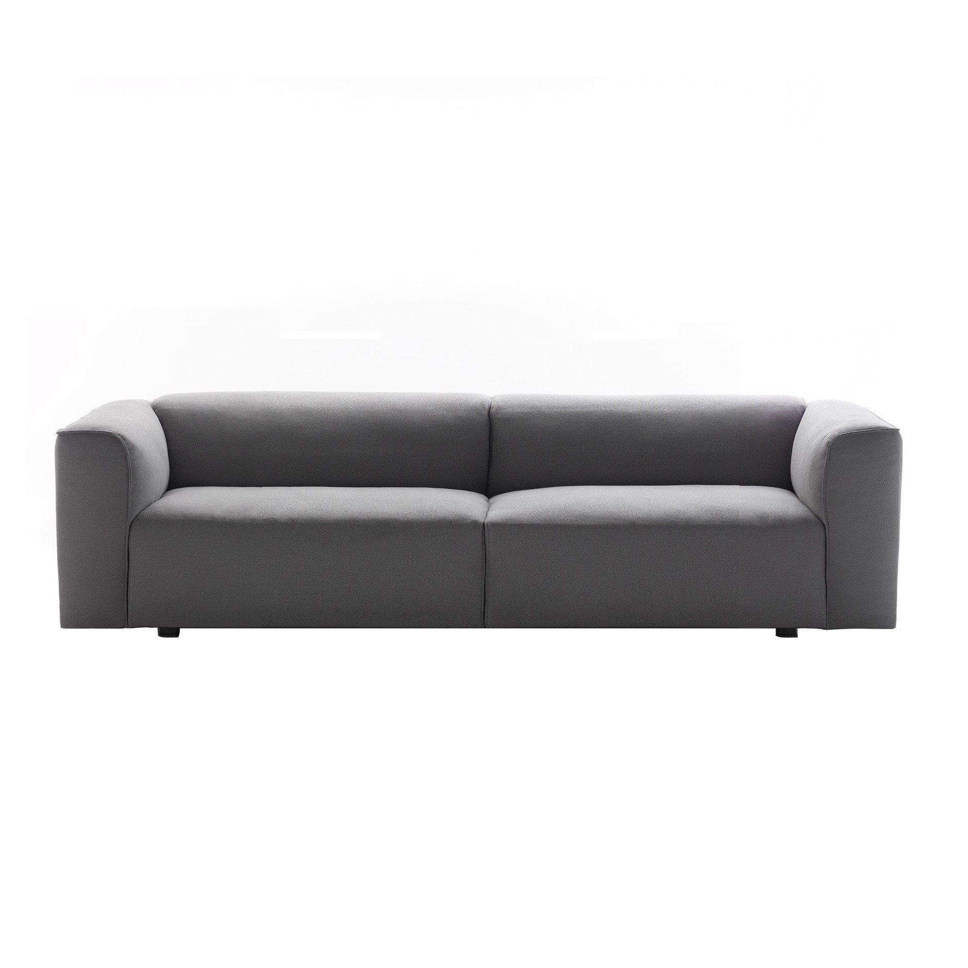 Einsitzer Sofa Mate 2012 3s Sofa 3 Seater