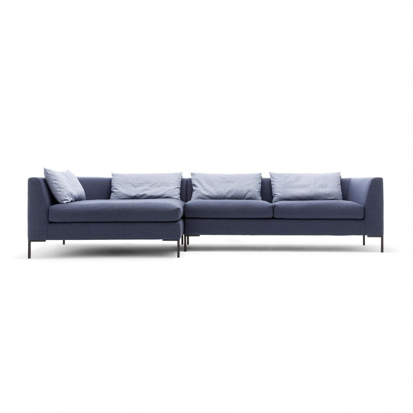 Freistil Ecksofa Freistil 165 Sofa