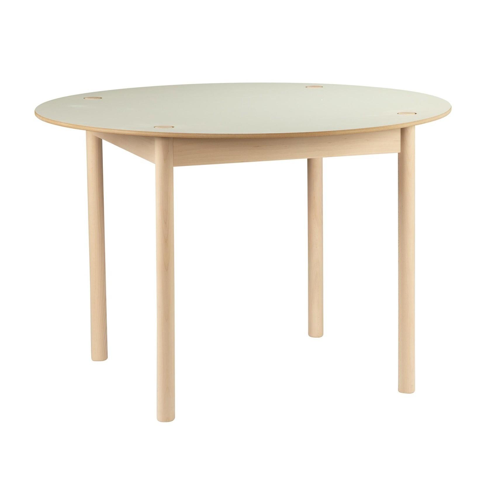 Tisch Rund Schwarz Esstisch Rund Schwarz Wunderbar Wohnideen
