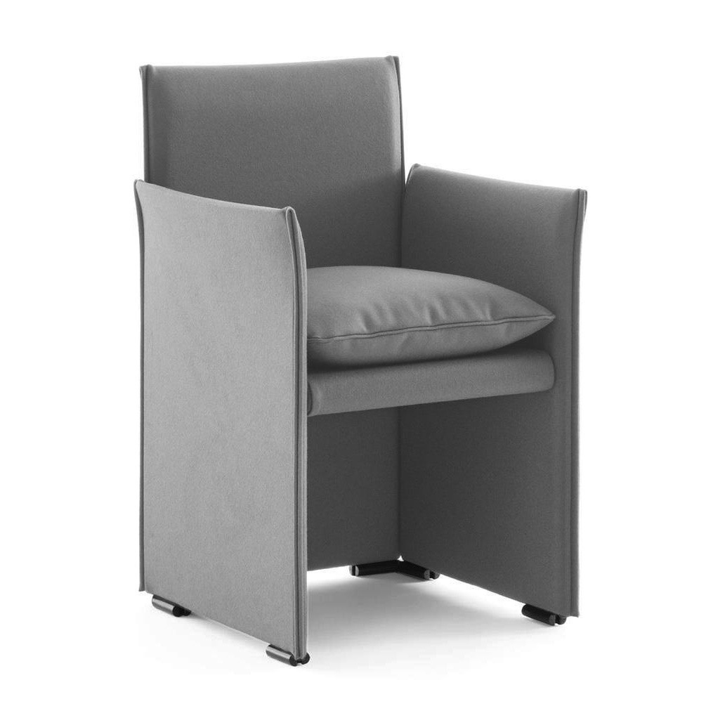 Retro Sessel Sale Cassina 401 Break Armchair