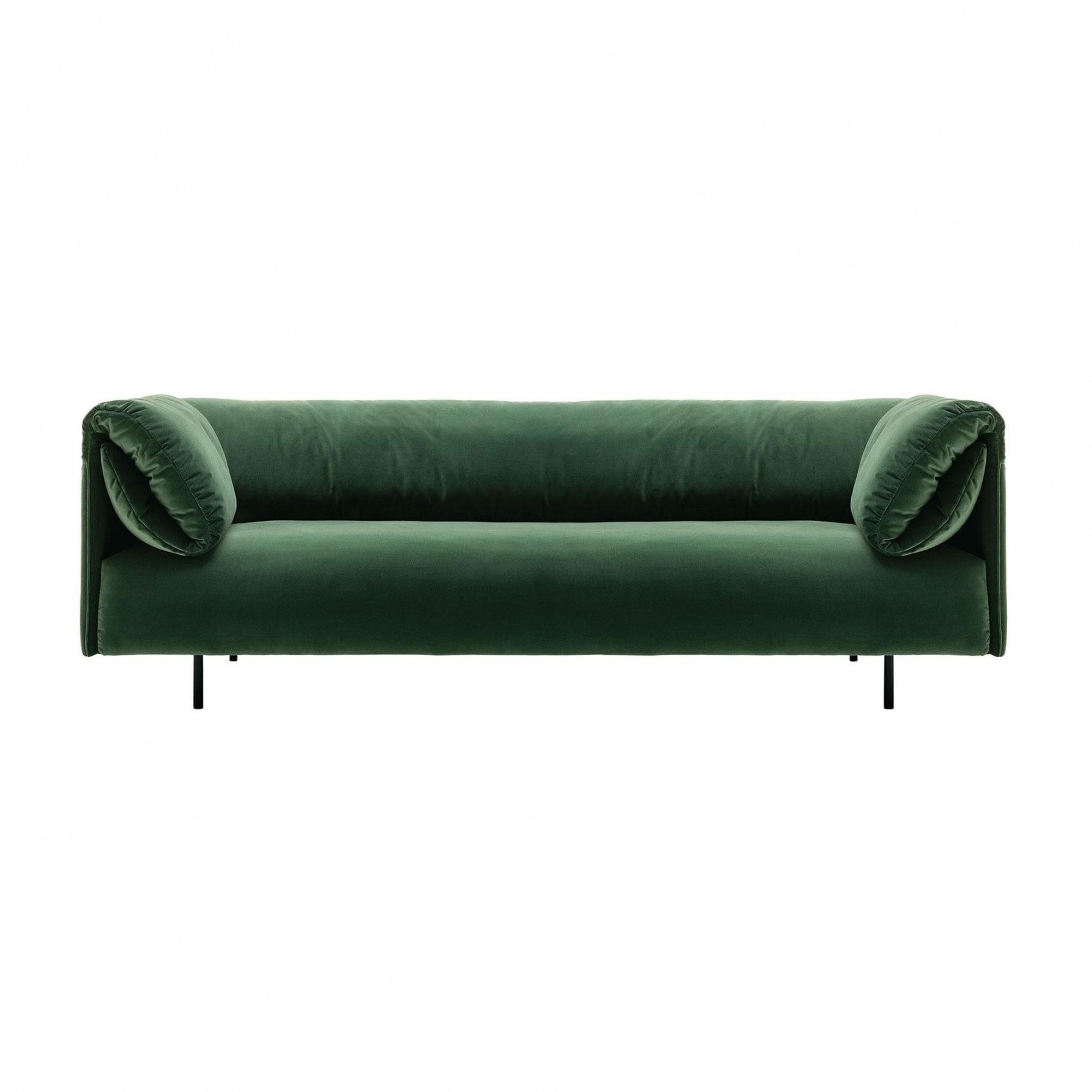 Benz Couch Rolf Benz 520 Alma Sofa 4 Seater