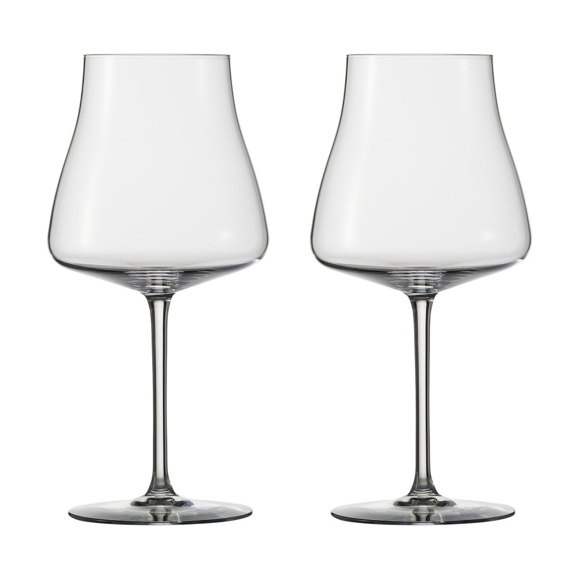 Chardonnay Wine Glass Zwiesel 1872 Wine Classics Chardonnay Wine Glass Set Of 2