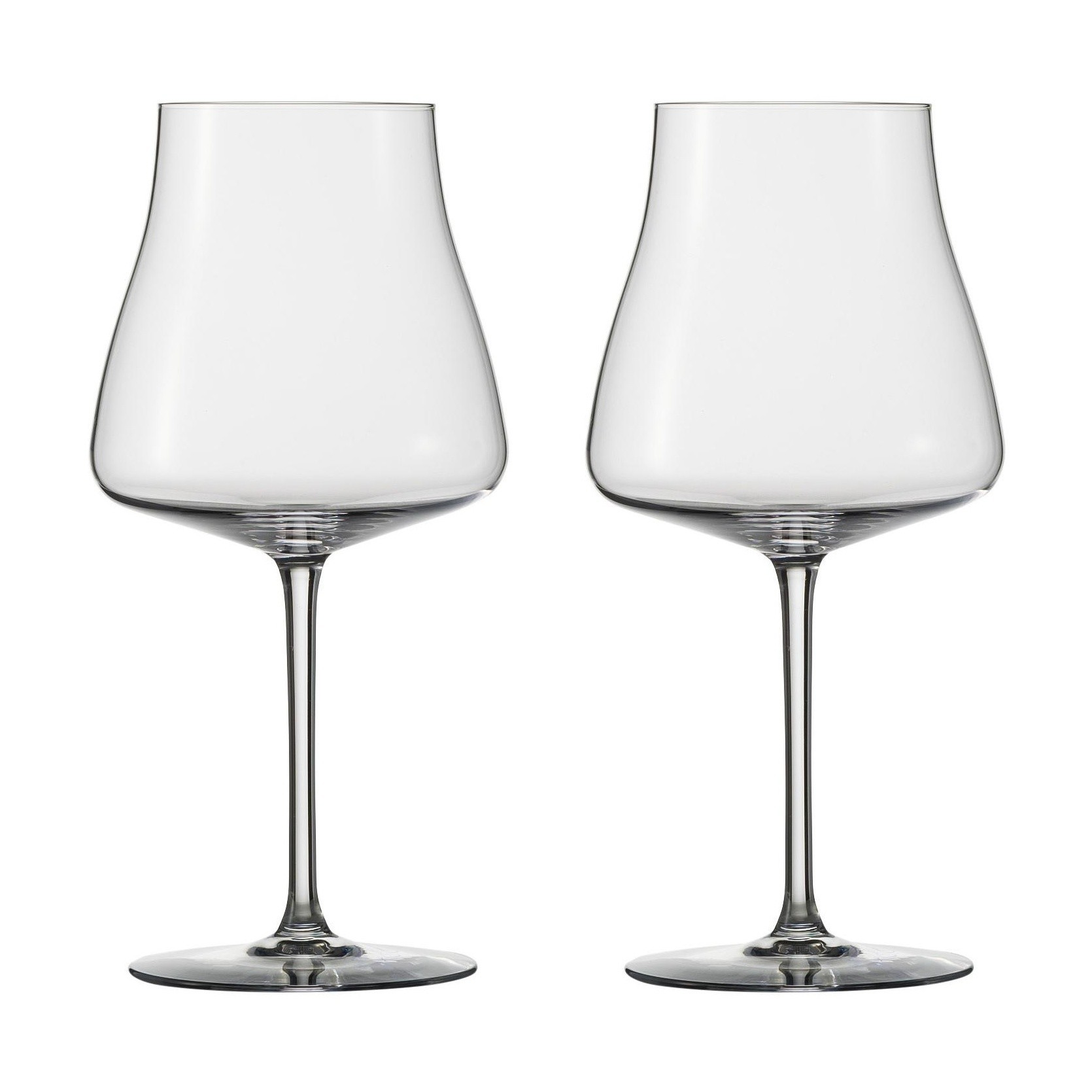 Chardonnay Wine Glass Wine Classics Chardonnay Wine Glass Set Of 2