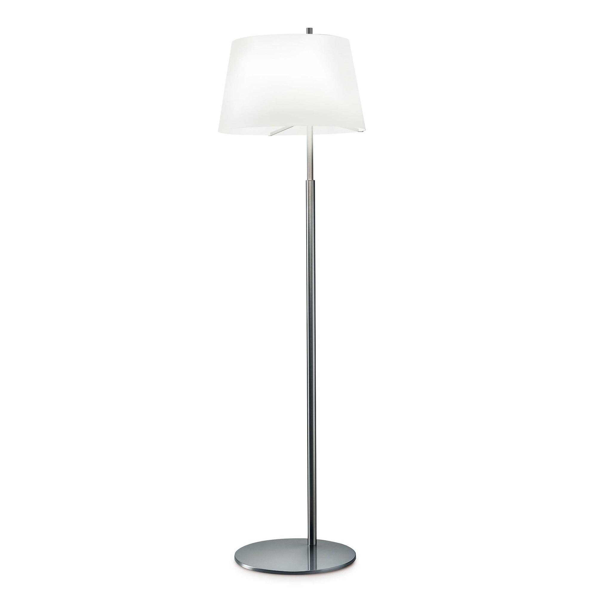 Fontana Arte Passion Floor Lamp