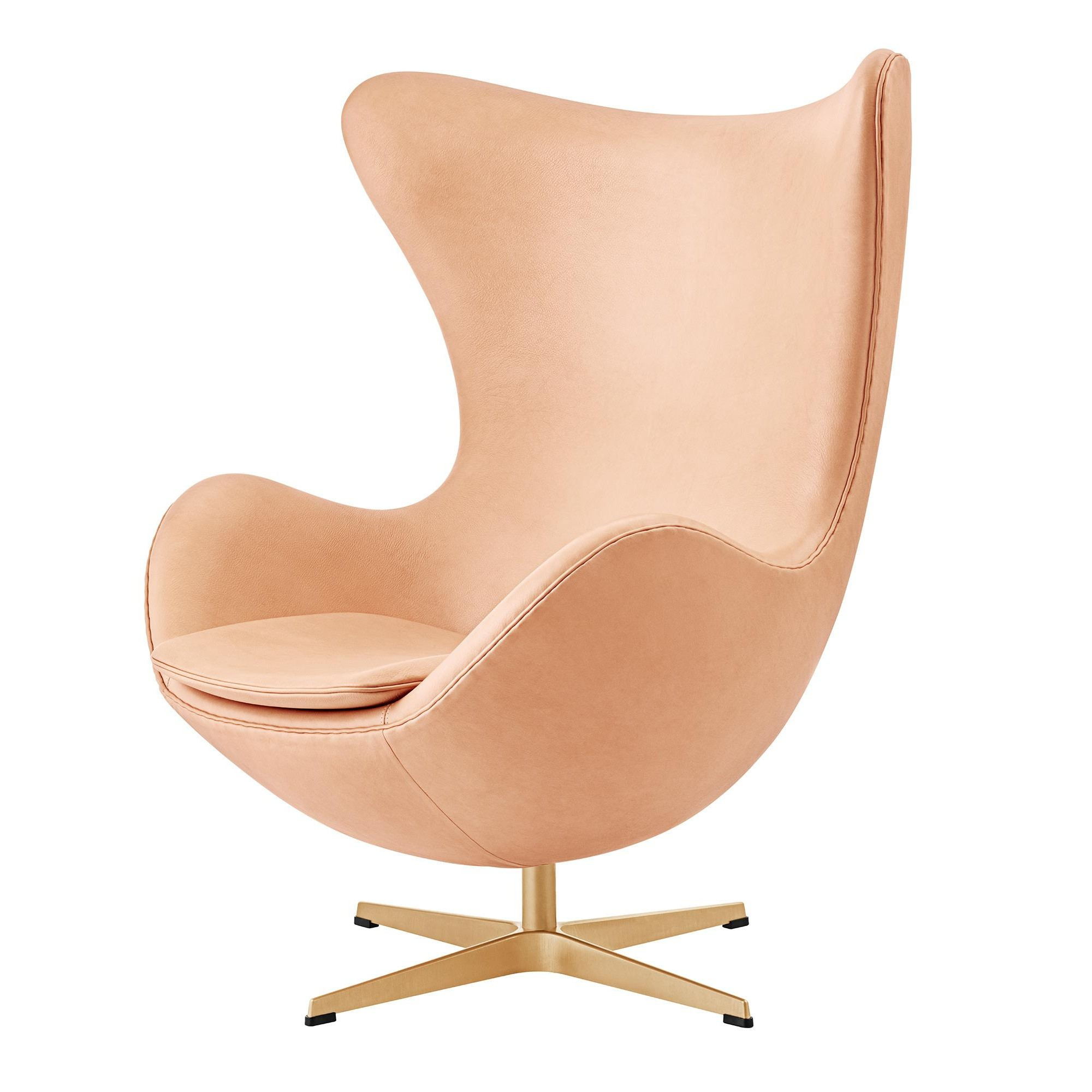 Egg Sessel Anniversary Edition Egg Chair Lounge Chair