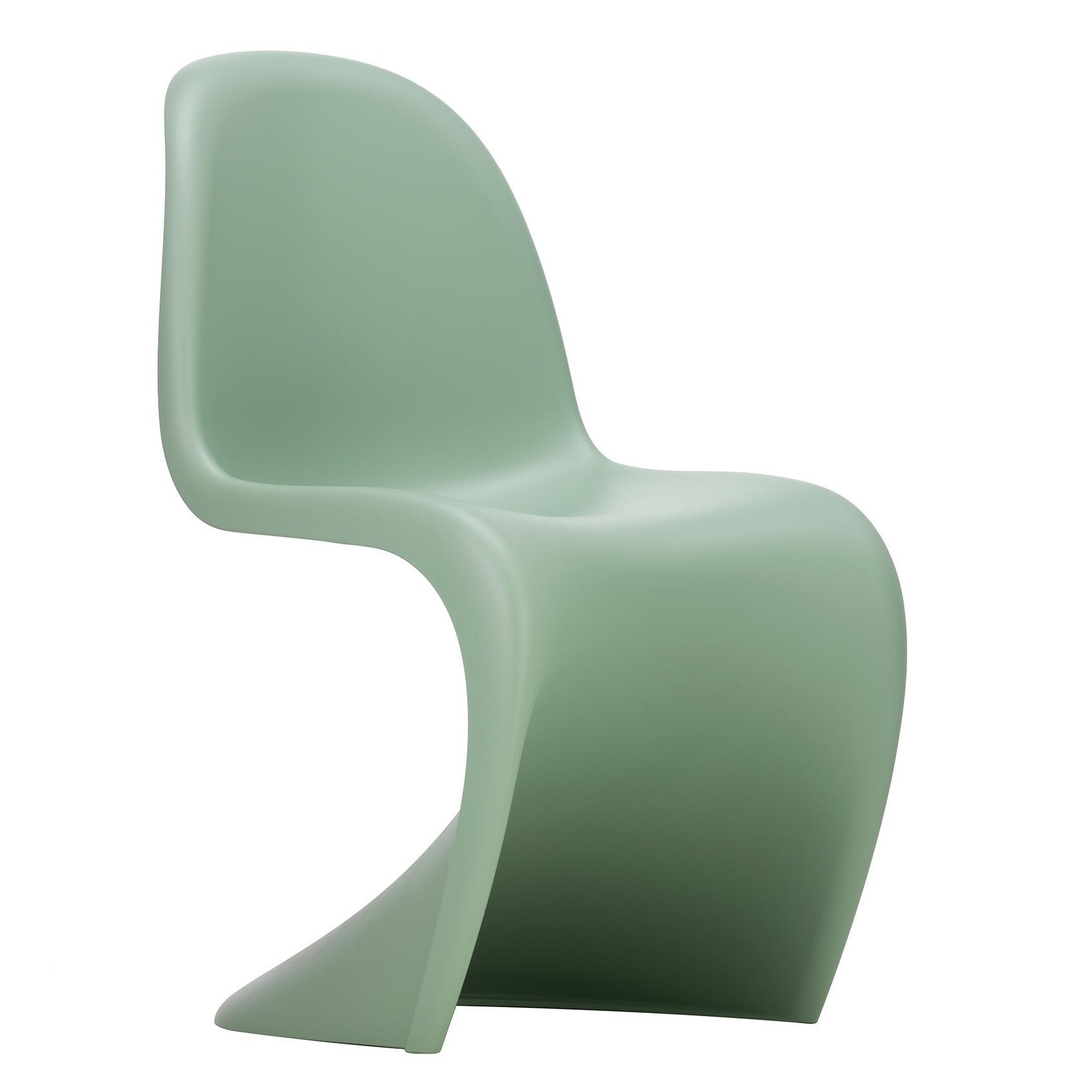 Vitra Panton Chair Neue Maße Ambientedirect