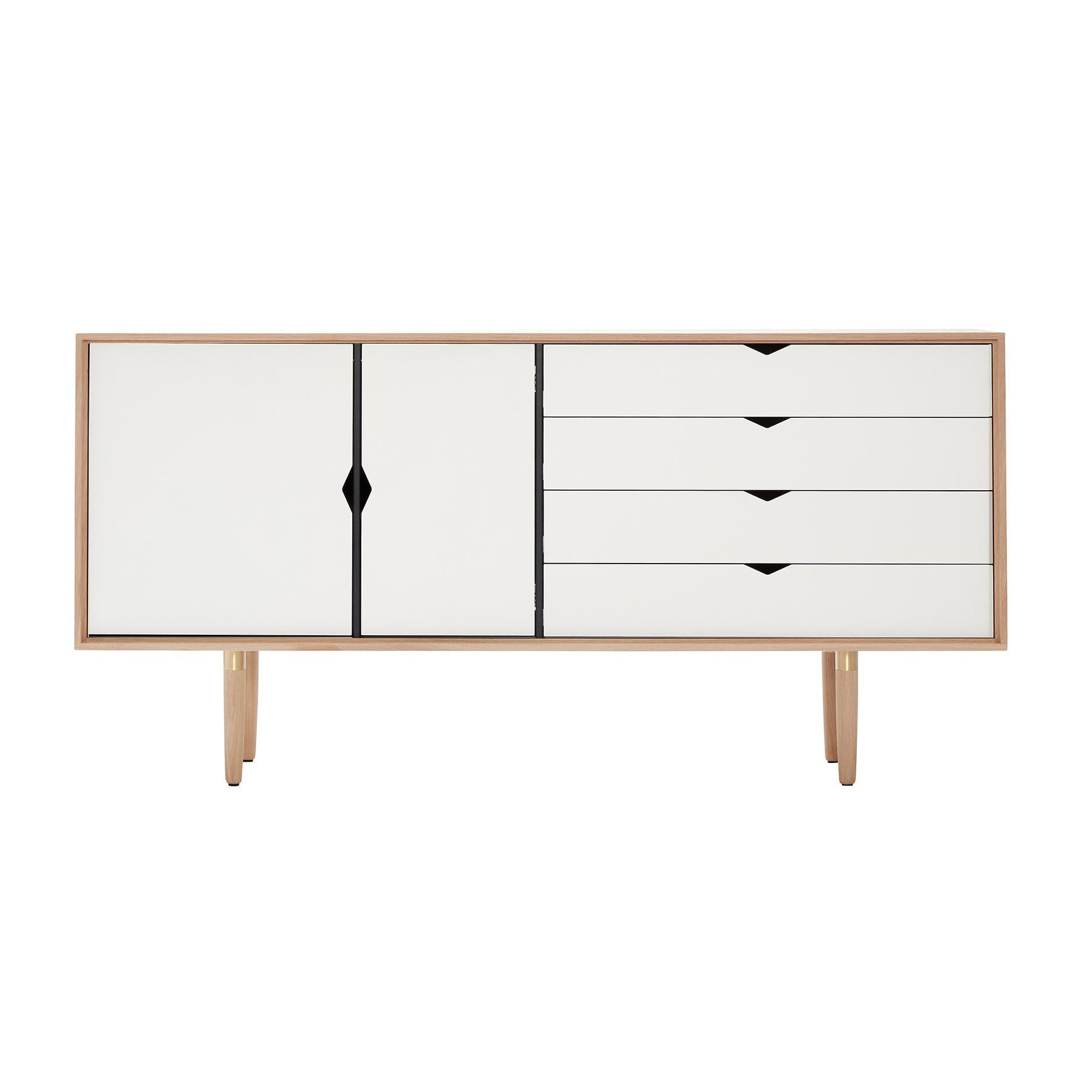Kommode Antik Tutti Eiche Sideboard Eiche Sideboard With Eiche Sideboard Awesome