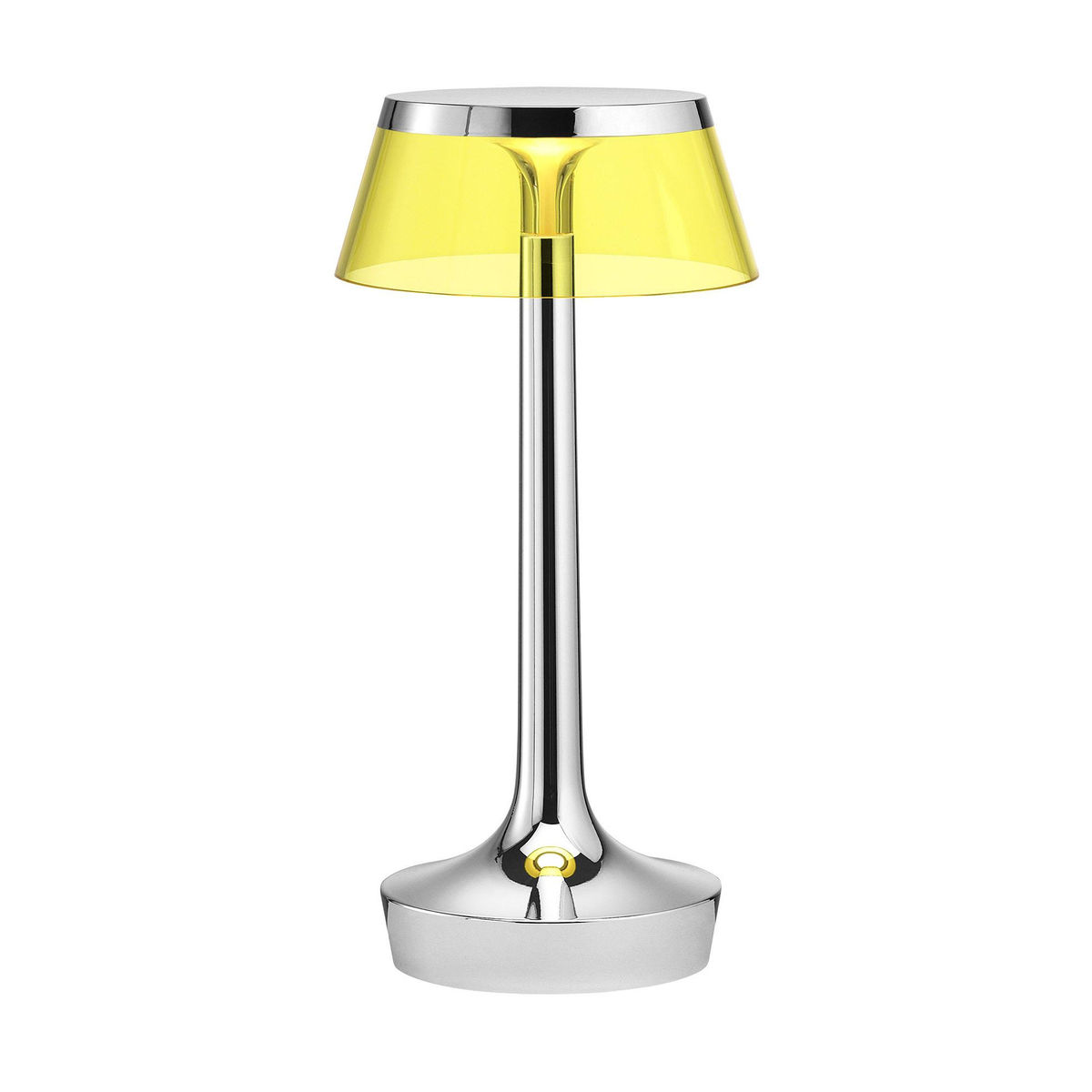 Bad Led Lampe Flos Lampe Bad