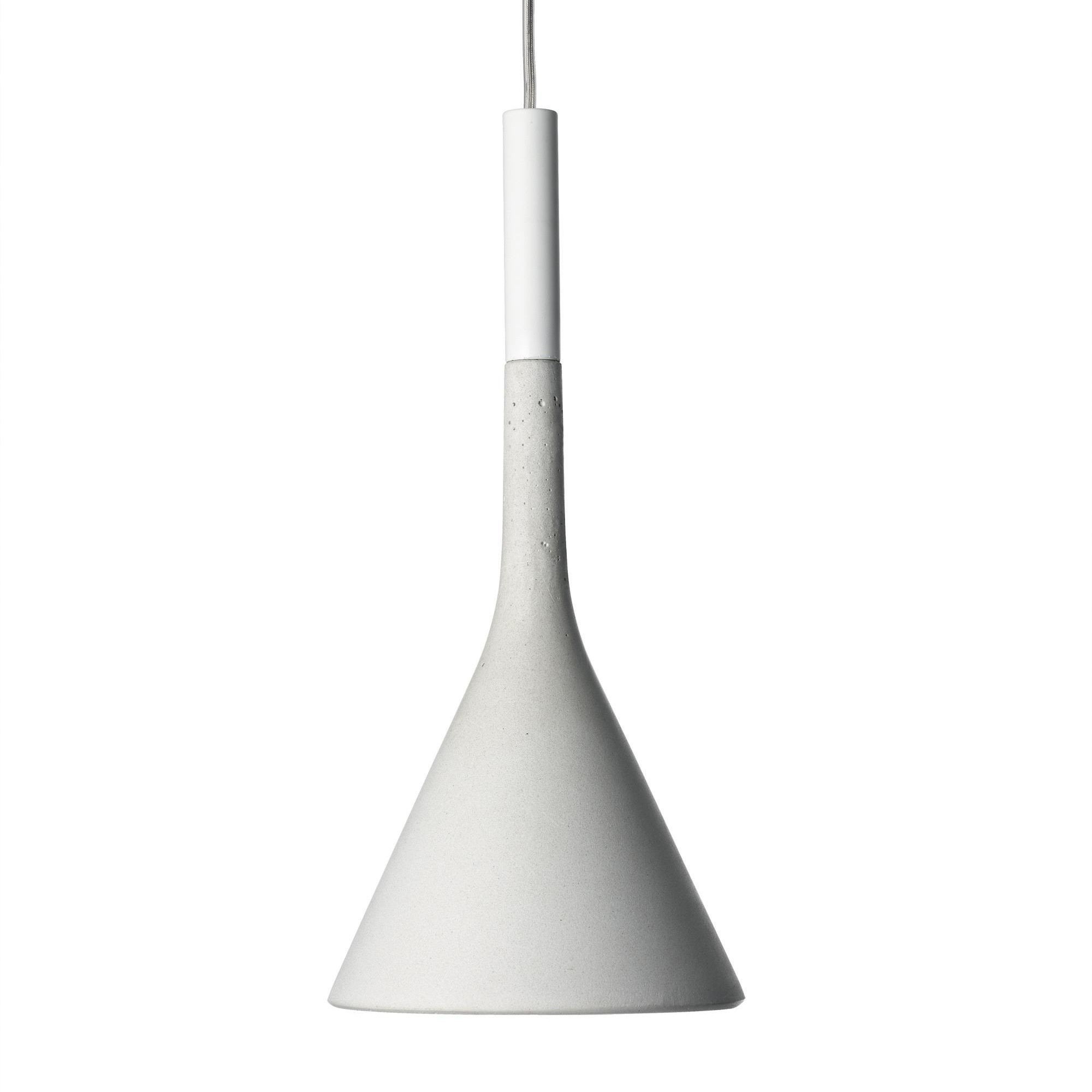 Foscarini Lights Aplomb G9 Suspension Lamp