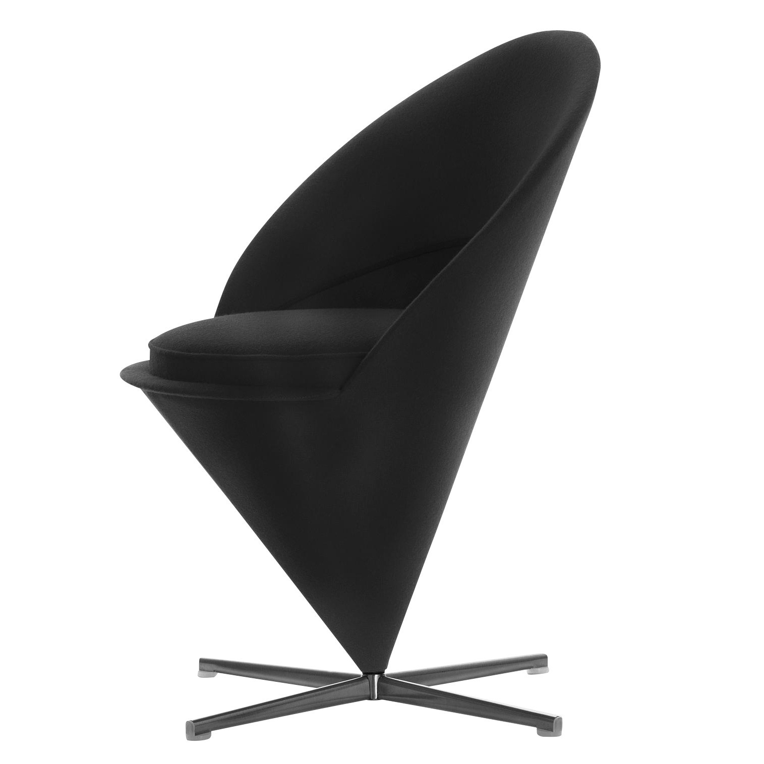 Vitra Sessel Cone Chair Sessel