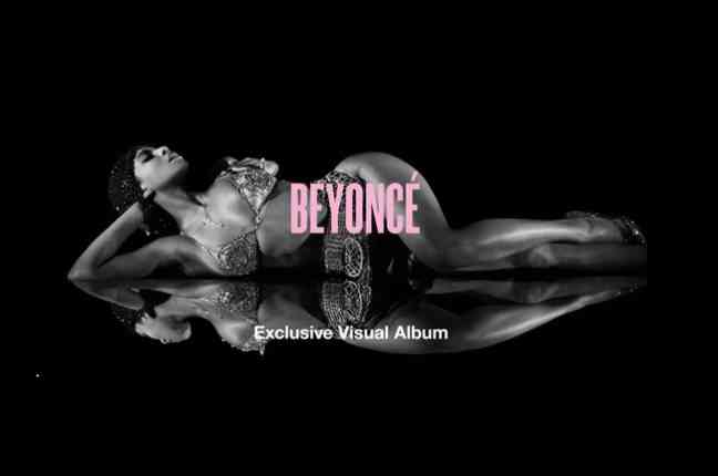 Gangster Quotes Facebook Wallpaper Beyonce Album Release Jay Z Drake Mine Drunk In Love Video