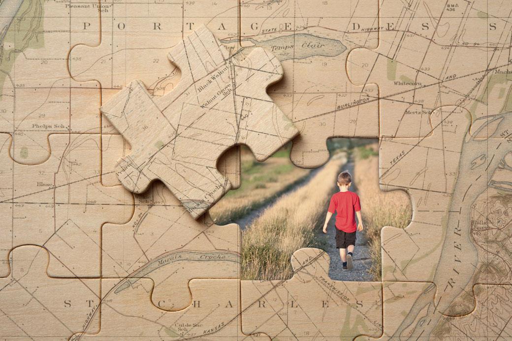 Mapping America\u0027s Child Care Deserts - Center for American Progress