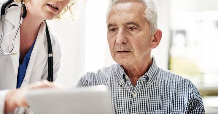 Dysarthria Treatment Online - Amwell