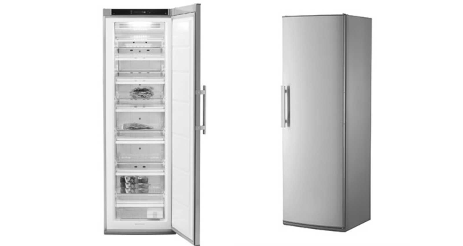 Retro Kühlschrank Silber : Unglaublich fabelhafte dekoration smeg kühlschrank silber