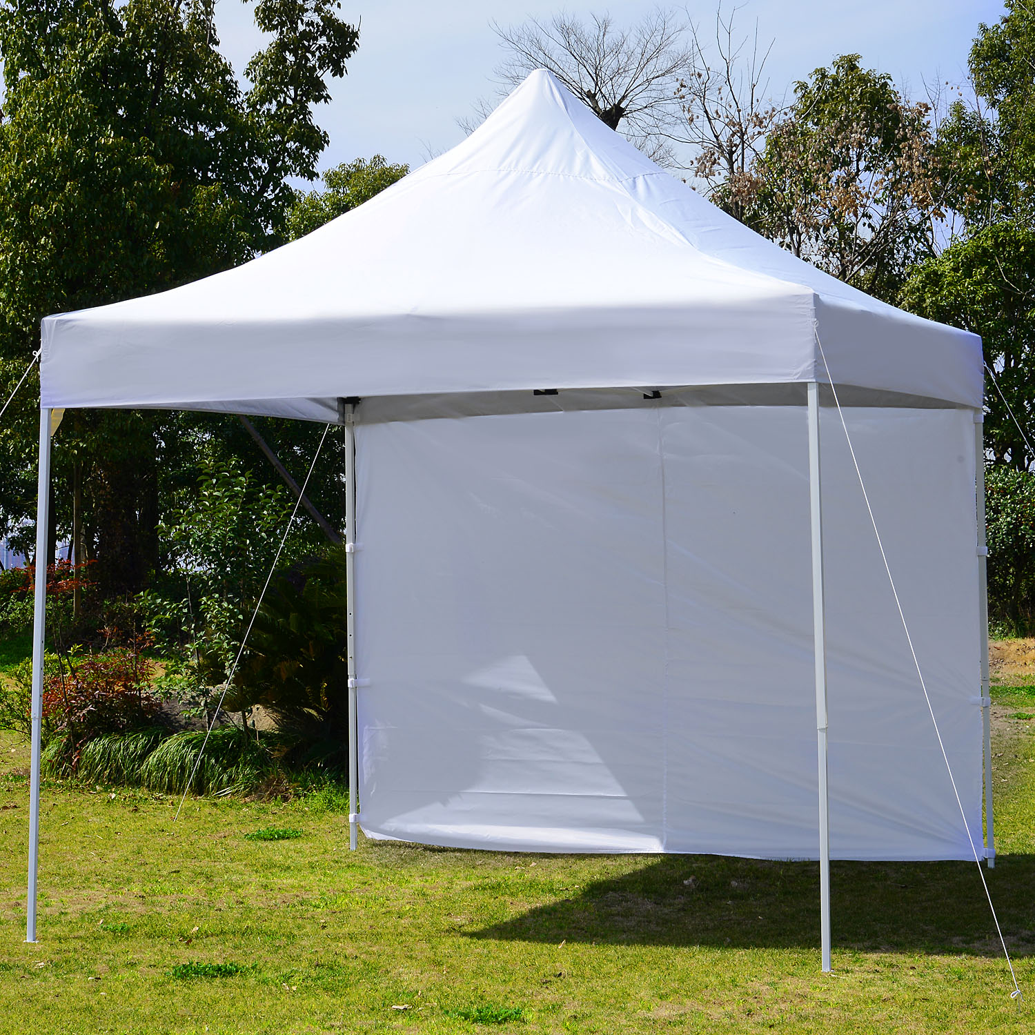 Pop Up Sun Shelter Canada Cheap Pop Up Canopy Sale Canada