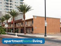 las vegas nv cheap apartments ltt