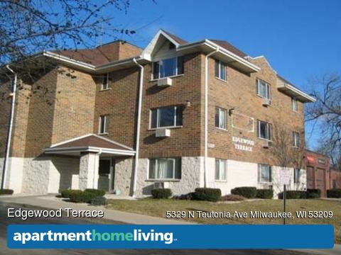 2 Bedroom Apartments For Rent In Milwaukee Wi