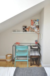 Small Space Living: Why These Small Rooms Are Successful ...