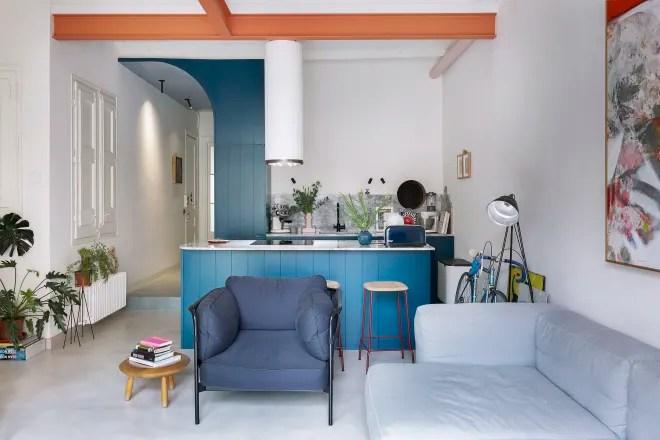 Design On Flipboard Interior Design Online Privacy Home