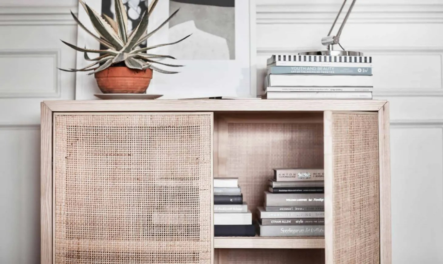 Rattan Ikea The Best Of The New Ikea Stockholm 2017 Collection Photos