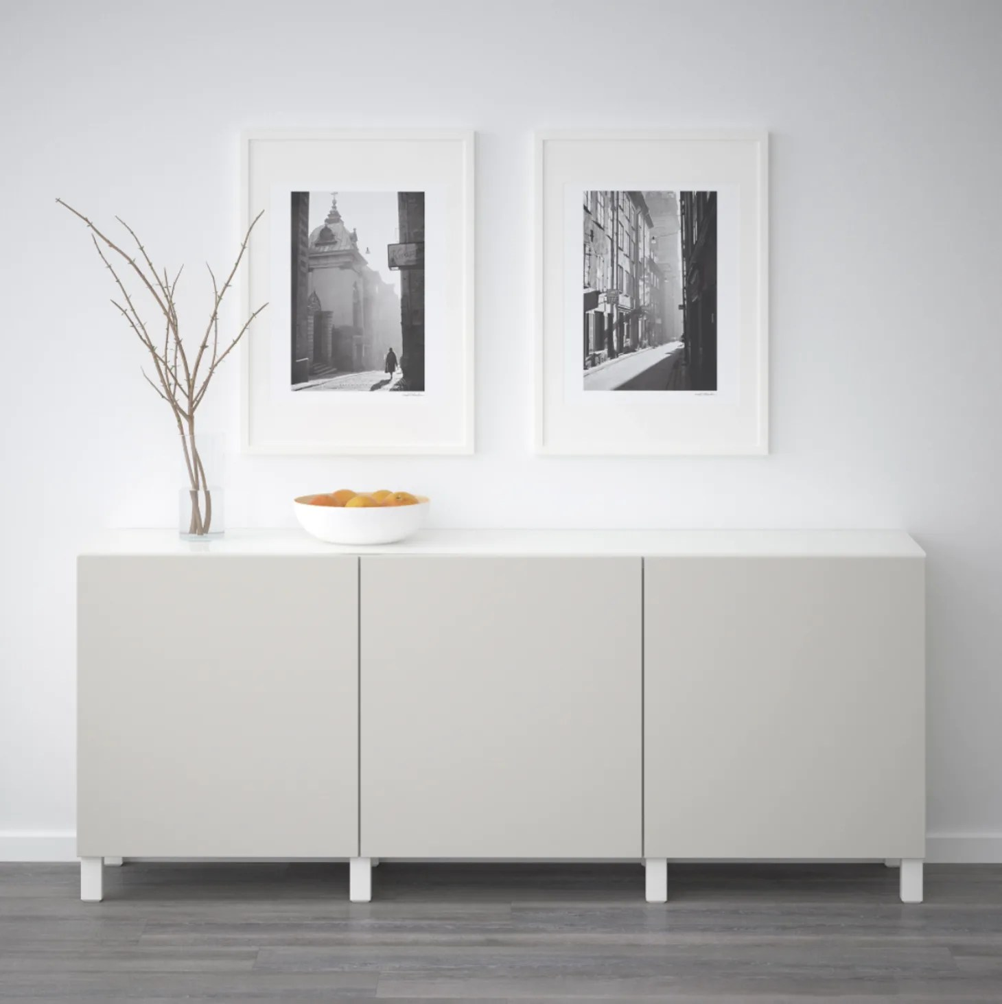 Ikea Hacks Hemnes Ikea Hack Ideas That Will Dominate 2018 Apartment Therapy