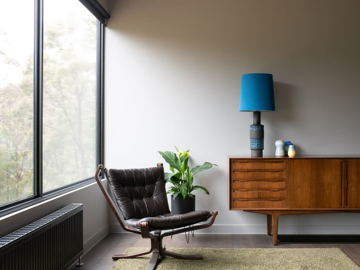 Is Mid Century Modern Style On Its Way Out In 2020 Apartment Therapy