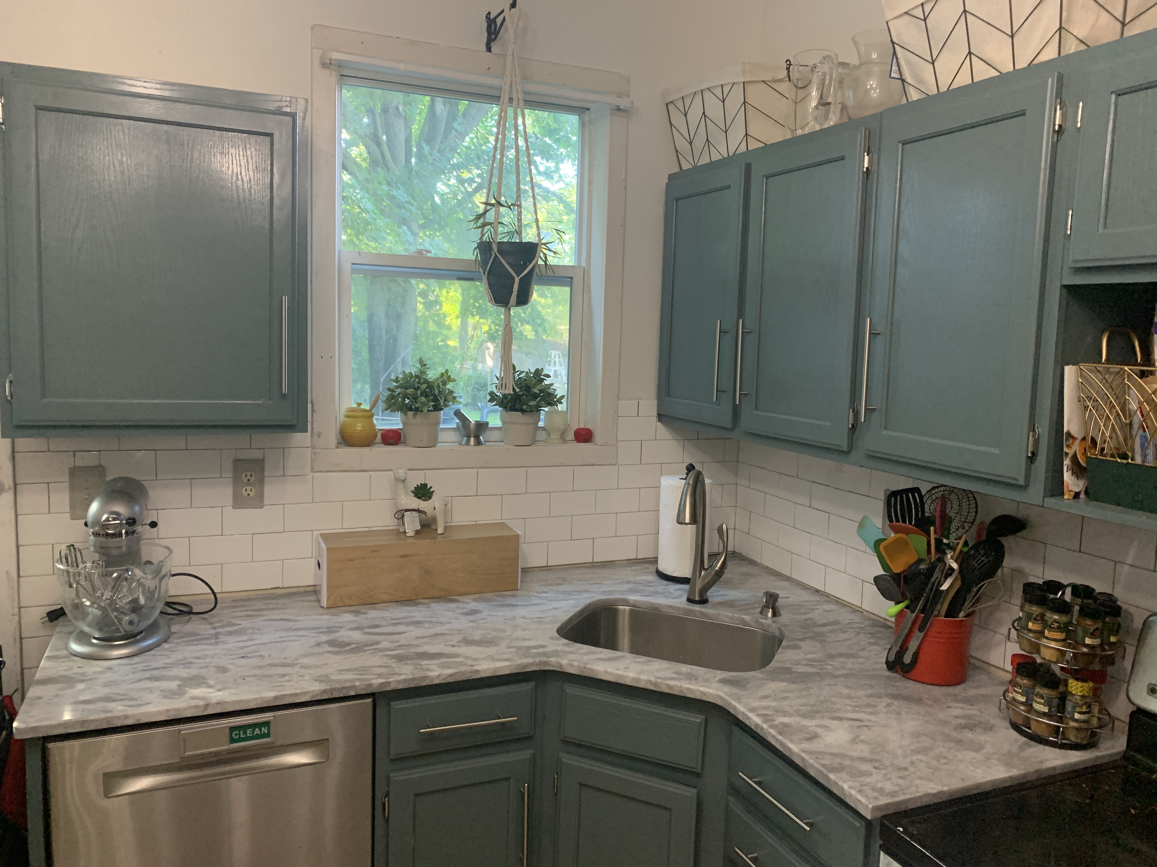 How Much Does It Cost To Get New Countertops Kitchn