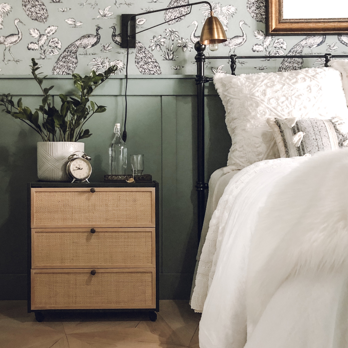 17 Ikea Rast Dresser Hacks Apartment Therapy