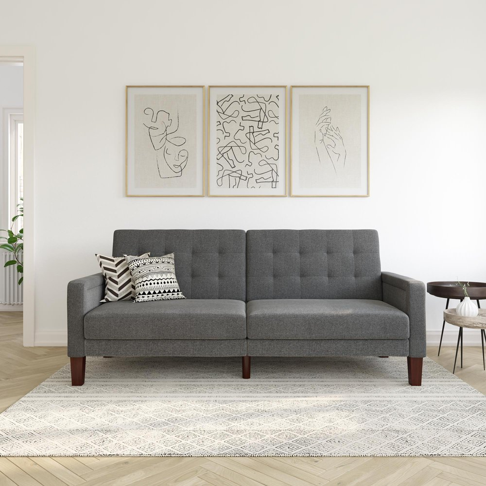 10 Best Small Sleeper Sofas For Apartments Tight Spaces Apartment Therapy